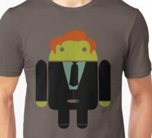 ConDroid 5000 Unisex T-Shirt