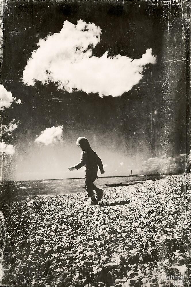 Explorer by Nikki Smith