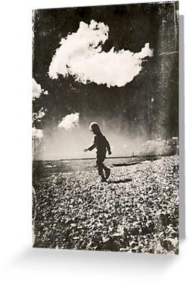 Explorer by Nicola Smith