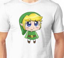 Toon Chibi Unisex T-Shirt