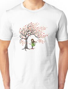 it is just the way I feel T-Shirt