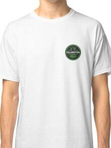 Killington VT, Logo Classic T-Shirt