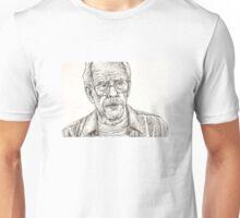 Carpe Noctum - Marcus Roscoe - Angel S3E4 Unisex T-Shirt