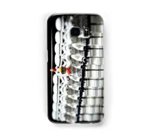 Stormtrooper lego Samsung Galaxy Case/Skin
