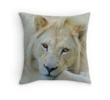 Falling in Love.... Throw Pillow