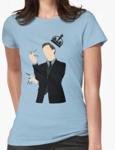 It's Good to be King - Nikola Tesla T-Shirt