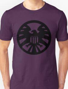 S.H.I.E.L.D. seal T-Shirt