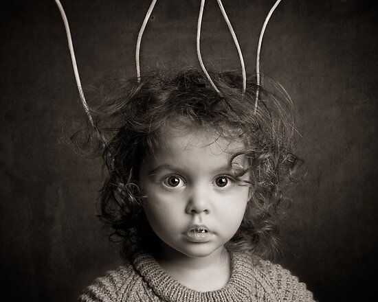 My Frankenstein by Bill Gekas