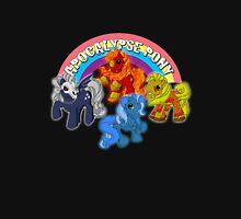Apocalypse pony Unisex T-Shirt