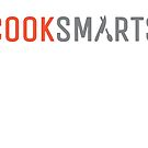 Cook Smarts Logo by cooksmarts