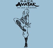 Avatar The Last Airbender T-Shirt