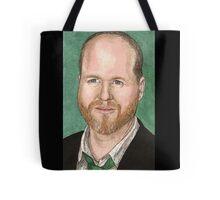 The Body - Joss Whedon - BtVS S5E16 Tote Bag