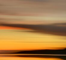 The Fleeting Moments of Daylight by phil hemsley