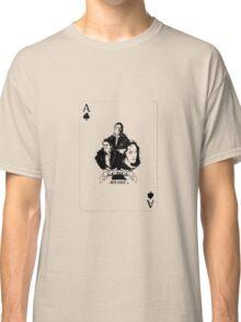 Casino Classic T-Shirt