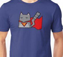 Supercat Unisex T-Shirt