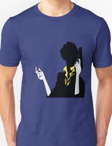 Cowboy Bebop - Spike Spiegel T-Shirt