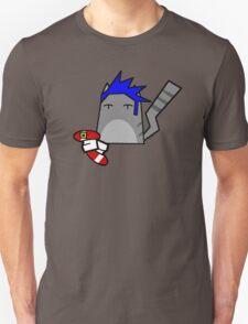 Sonic Cat T-Shirt