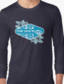 The Shire - Gotta Love It Long Sleeve T-Shirt
