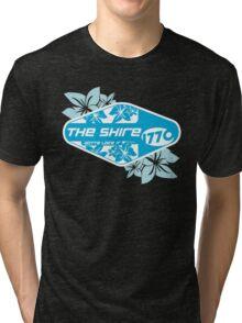 The Shire - Gotta Love It Tri-blend T-Shirt