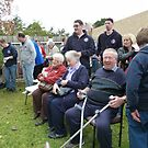 Reunion - Bacchus Marsh brigade by MarshEvents
