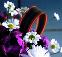 Flowers with love by winterland