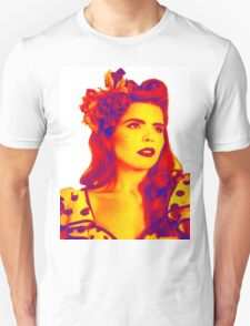 Paloma Faith T-Shirt