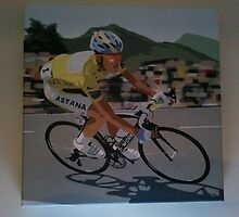 Contador by martinblake