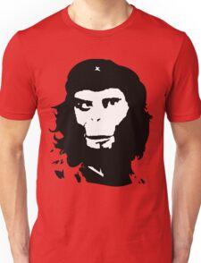Che Cornelius Ape Unisex T-Shirt