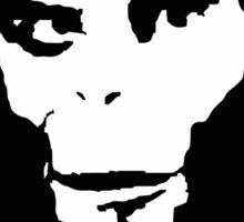 Che Cornelius Ape Sticker