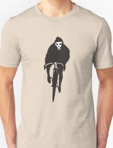 Cycling Death T-Shirt