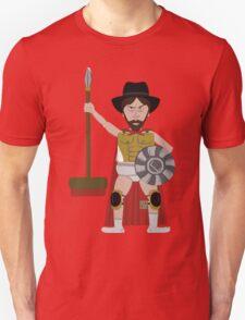 Miller's 300 T-Shirt