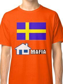 swedish house mafia Classic T-Shirt