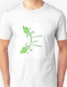 Letter E Unisex T-Shirt