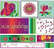 Laugh.... Photographic Print