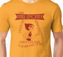 Thirsty Pearl Lemonade Unisex T-Shirt