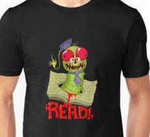 Professor Lexicovermus T-Shirt