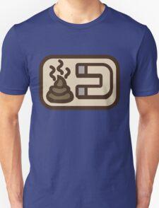 Shit magnet T-Shirt