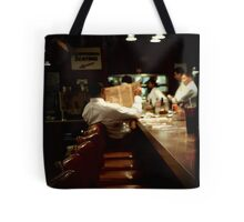 As it ever was Tote Bag