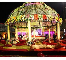 BANQUET HALLS IN KAROL BAGH AND LOCALITIES OF NEW DELHI  by bookmyfunction