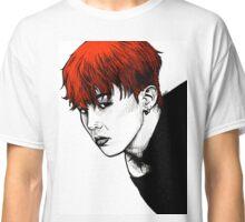 Big Bang - G-Dragon - MADE Classic T-Shirt