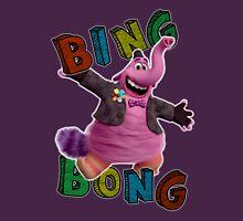 Bing Bong - Inside Out T-Shirt