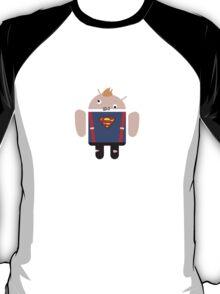 SlothDroid T-Shirt