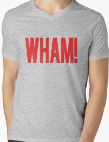 Wham! T-Shirt