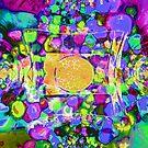 P1400878 _XnView _2 by Juan Antonio Zamarripa