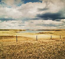 Counting Fenceposts and Moments by wwyz