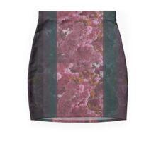 Oh Bliss Mini Skirt