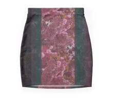 Oh Bliss Pencil Skirt