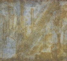 """The Scroll"" by Shayne Sigmon"