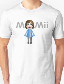 Momii Unisex T-Shirt