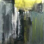 Abstracts II - Robert Charles by RobertCharles